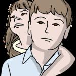 Poradna pro rodinu – Snacha děti bije a syn to zlehčuje. Co s tím?