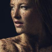 Proč se ženy v dnešní době mění v muže [Psychologie.cz]