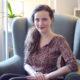 PhDr. Lucie Hanzlíková, PhD.