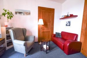 místnost č. 524