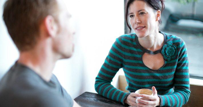 Manželská krize - Manžel miluje jinou. Tolerovat či netolerovat nevěru?