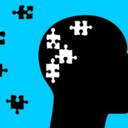 Systemická terapie - co je to?