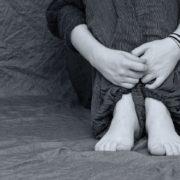 Můj rodič psychopat aneb následky výchovy rodiče s poruchou osobnosti v dospělosti