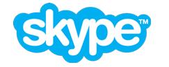 Skype konzultace - poradenství