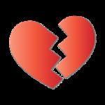 Partnerská poradna – Uvažuji o rozchodu…