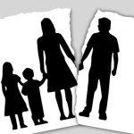 Poradna pro rodinu – Přítel nestojí o svého syna, musí se ale o něj starat
