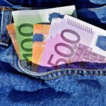 Peníze v partnerských vztazích – Poradna Therapia na TV Barrandov