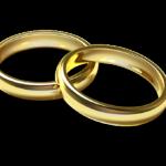 Partnerská poradna – Před svatbou ji vyhledal bývalý