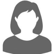 Psychologická online poradna