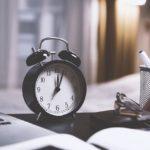 Úzkostné stavy – Děsivé noční můry. Probouzím se plná strachu a úzkosti
