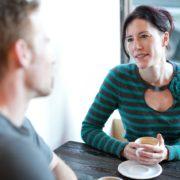 Pocit úzkosti - Závislá na svém partnerovi - často mám o něj strach