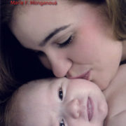 Doporučení na knihy podporující přirozený porod-jak jít k porodu beze strachu?