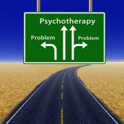 Co Vám dá psychoterapie a kurzy a semináře to nenahradí