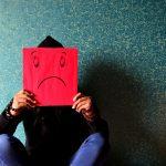Můj přítel trpí depresí – jak mu můžu pomoct?