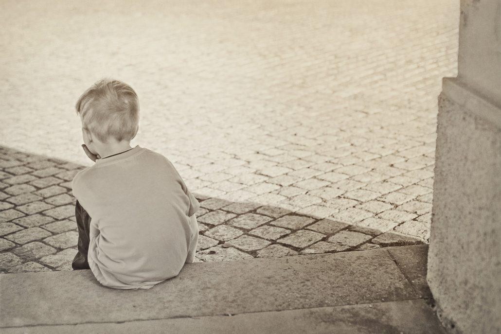Recenze knihy: Manipulativní rodiče, autorka  Isabelle Nazare-Aga