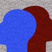 Jak vycházet s člověkem, který má hraniční poruchu osobnosti?