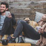 Jak vystoupit ze začarovaného kruhu při výběru partnera?