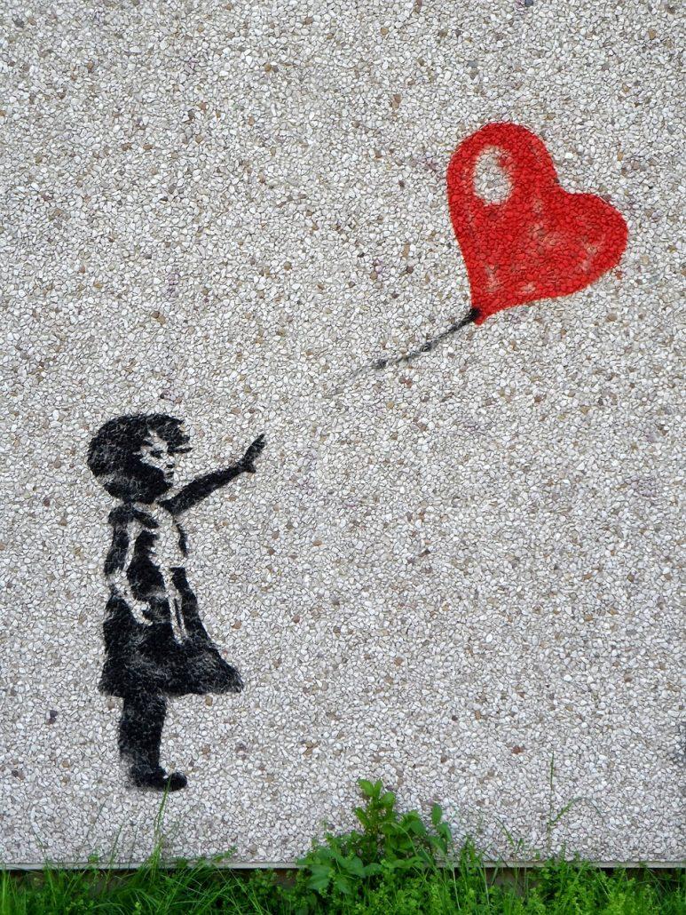 Rozvod nebo ztráta všeho, na čem mi v životě záleží?