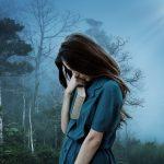 Po porodu trpím depresemi