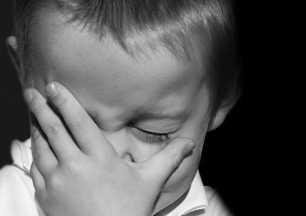 Pocity ublížení a zraněné ego nás vedou špatným směrem