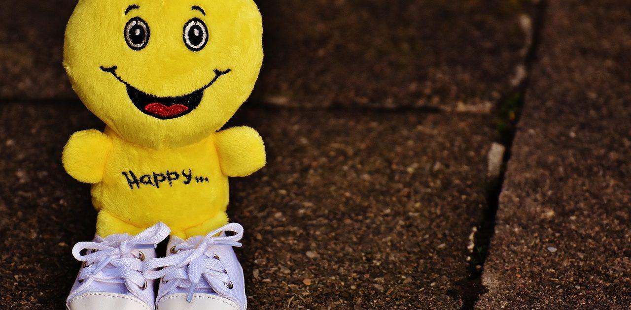 Jak změnit svůj život a přestat žít v nespokojenosti