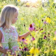 Co do péče o dítě nepatří a běžně se používá(péče o nejmenší)