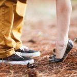 Má rozdílnost povah ve vztahu budoucnost?