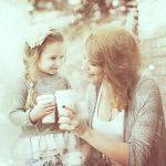 Trpí moje matka poruchou osobnosti?