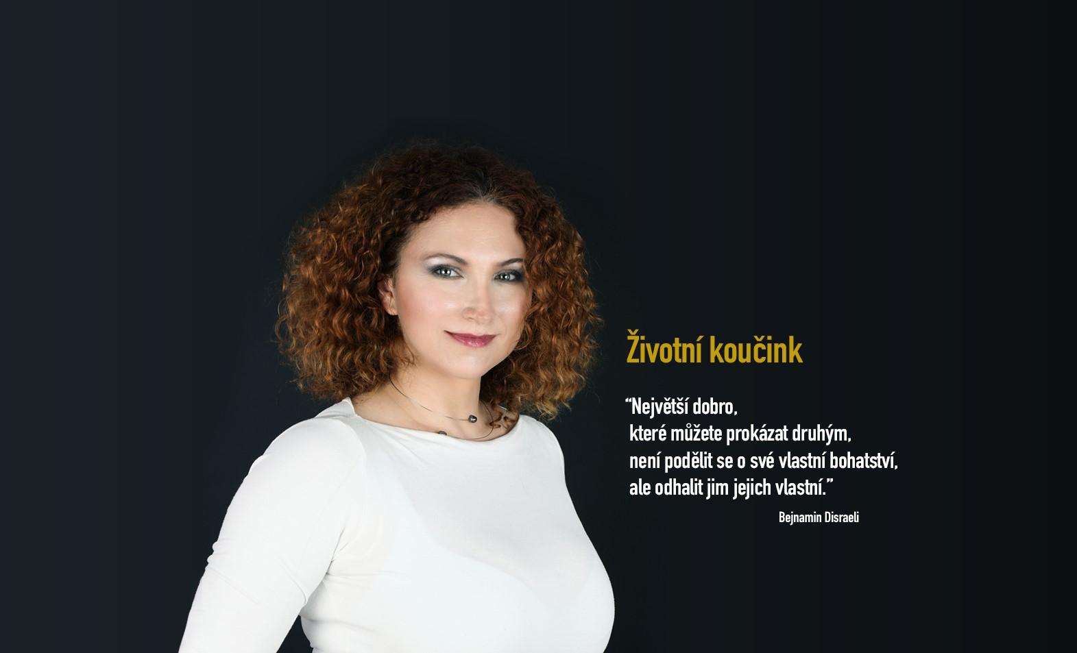 Monika Zajíčková