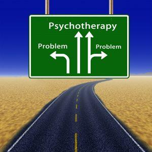 Rozdíl mezi psychoterapií a koučinkem